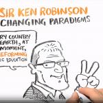 Kingsley Leadership Academy - Ken Robinson