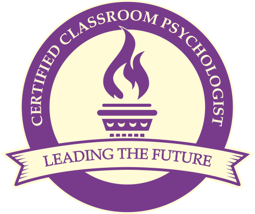 Classroom Psychologist